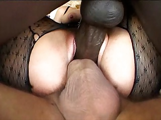 Double Vaginal | Threesome.top Porn Tube