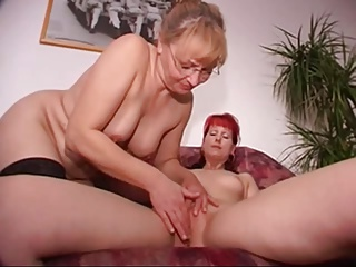 Amateur German Threesomes | Threesome.top Porn Tube