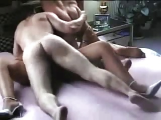 Cuckold Sharing Wife Complilation | Threesome.top Porn Tube