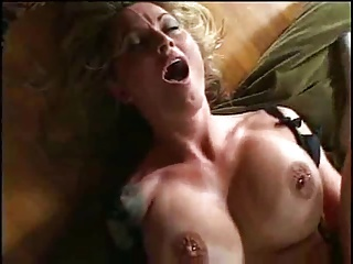 More Janine | Threesome.top Porn Tube