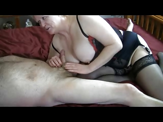 Granny Plus 2 | Threesome.top Porn Tube