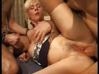 Mom Fucks Her Son's Friend | Threesome.top Porn Tube