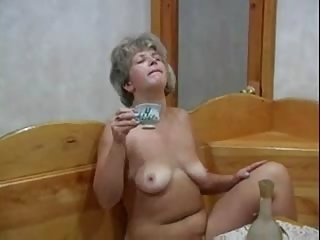 Two Hot Mature Lady With A Young Boy | Threesome.top Porn Tube