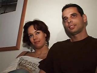 Nice Arab French | Threesome.top Porn Tube