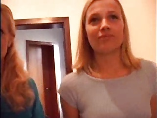 Stepmom And Not Her Daughter Fuck – German Roleplay | Threesome.top Porn Tube