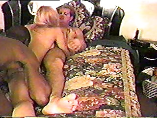 Amateur Wife Share With A Black Dude | Threesome.top Porn Tube