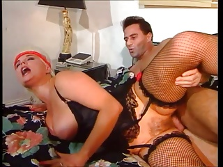 Bordell (German Classic) | Threesome.top Porn Tube