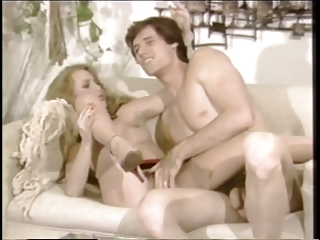 Kevin Fucks Neighbor And Step Daughter   Threesome.top Porn Tube