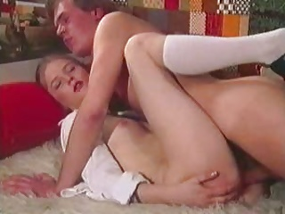 MF 1797 – Teen-Age Erotic | Threesome.top Porn Tube