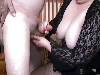 Another | Threesome.top Porn Tube