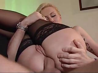 Top Model Dal Vivo | Threesome.top Porn Tube