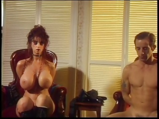 Male And Female Slaves Made To Fuck | Threesome.top Porn Tube