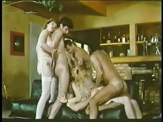 Double Penetration Compilation Vintage #01 | Threesome.top Porn Tube