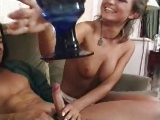 British Slut Clare Margasson Gets Fucked | Threesome.top Porn Tube
