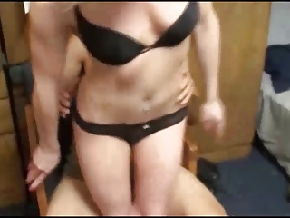 Amateur Lucky Guy Threesome | Threesome.top Porn Tube