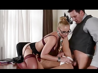 :- OUR SCHOOLGIRL PUNISHMENT -:  Ukmike Video | Threesome.top Porn Tube