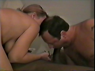 Bi Couple Has A Black Guest | Threesome.top Porn Tube
