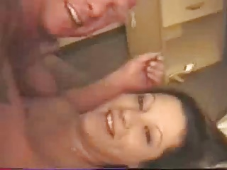 Husband Fliming Wife With Cuck Friend | Threesome.top Porn Tube