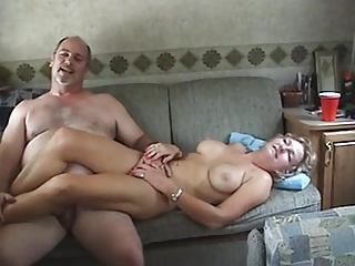 Chubby Swingers – Bichris24 | Threesome.top Porn Tube