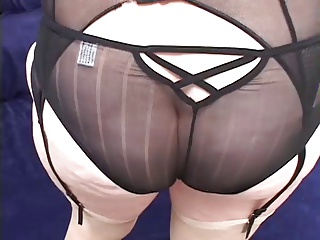 Thick Sexy Anal PAWG Solsa !!! | Threesome.top Porn Tube