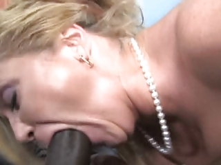 Ginger Lynn 01 | Threesome.top Porn Tube