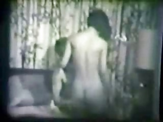 Vintage Super 8 Porn From The 60's And 70's Part II | Threesome.top Porn Tube