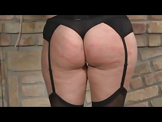 :- MEET MY TOTAL SUBMISSIVE WIFE -: Ukmike Video | Threesome.top Porn Tube