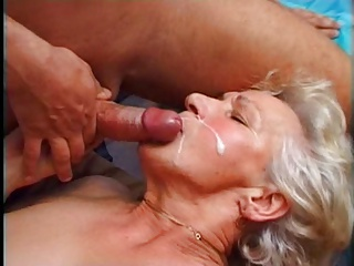 Alte Mund Fotzen Vol 4 | Threesome.top Porn Tube