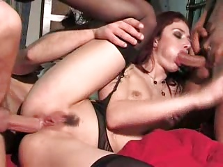LA SORELLA PENTITA | Threesome.top Porn Tube