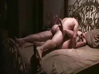 Cuck Films Wife With Friend & Joins Them | Threesome.top Porn Tube