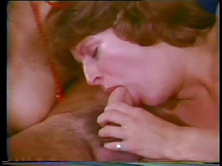Swedish Loop 14 – Evening Sex | Threesome.top Porn Tube