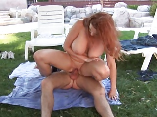 Milfs Want Young Men (2) | Threesome.top Porn Tube