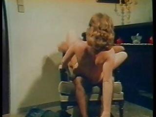 Greek Porn Part 5 | Threesome.top Porn Tube