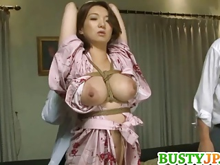 Takahashi Enjoys It Hardcore | Threesome.top Porn Tube