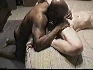 Husband And Friend Finger Wife | Threesome.top Porn Tube