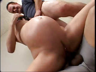 Pregnant Fucks Are The Best! | Threesome.top Porn Tube