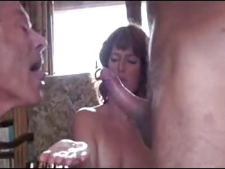 Cucki Muss Bull | Threesome.top Porn Tube