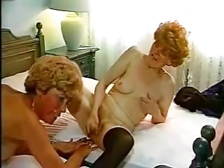2 Alte Schlampen Ficken By Snahbrandy | Threesome.top Porn Tube