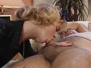 French Extreme 90s | Threesome.top Porn Tube