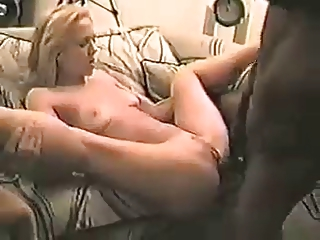 Husband Takes Off On Video Wife And Her Lover | Threesome.top Porn Tube