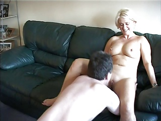 British Milf Julie Threesome | Threesome.top Porn Tube