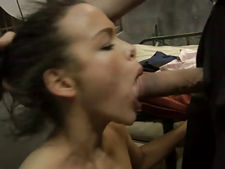 Young Beauty Used By Old Men…F70   Threesome.top Porn Tube