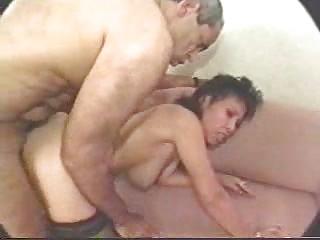 Mature Asian Threesome YPP | Threesome.top Porn Tube