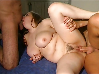 The Adulterer – Alice Cortesi | Threesome.top Porn Tube