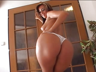 PAWG's   Threesome.top Porn Tube