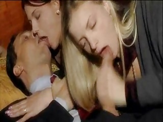 Warm Italian Pussy By Snahbrandy | Threesome.top Porn Tube
