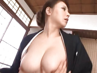 Uncensored Japan | Threesome.top Porn Tube