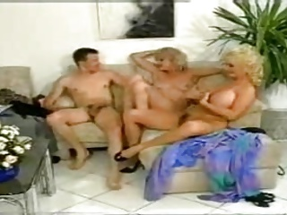 Family…ROLEPLAY  -JB$R | Threesome.top Porn Tube