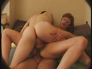HORNY HAIRY FRENCH MOM RAVAGED BY HER 2 FRIENDS – ROLEPLAY… | Threesome.top Porn Tube