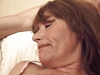 Matures And Submissives | Threesome.top Porn Tube